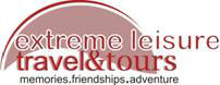 Extreme Leisure Travel and Tours